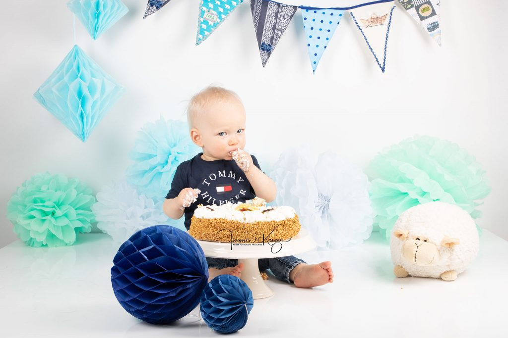 proef-de-taart-cake-smash