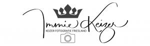 Logo Keizer Fotografie